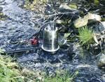 Vuilwater dompelpomp Maxima 250 SX