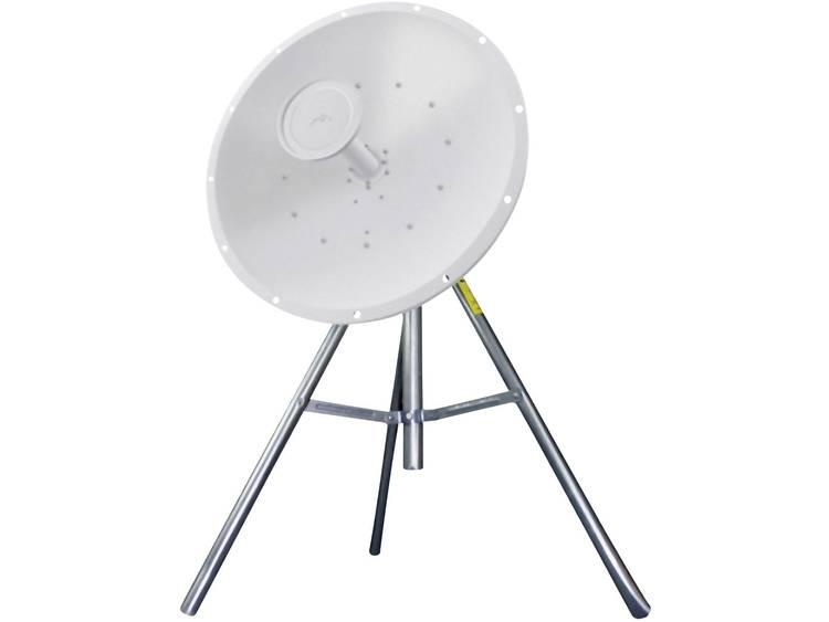 Ubiquiti WiFi parabool-antenne 5 GHz 30 dB
