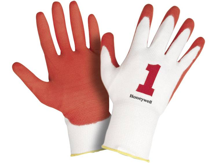Honeywell 2332265-10 Gebreide veiligheidshandschoen Check & Go Nit 1 Polyamide Maat 10