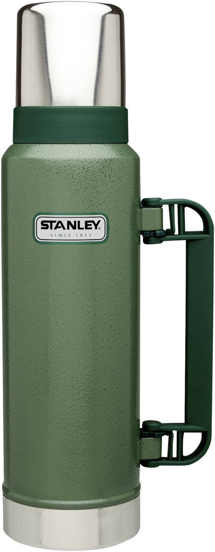 Stanley Classic 10-01032-001 Thermosfles Groen 1300 ml