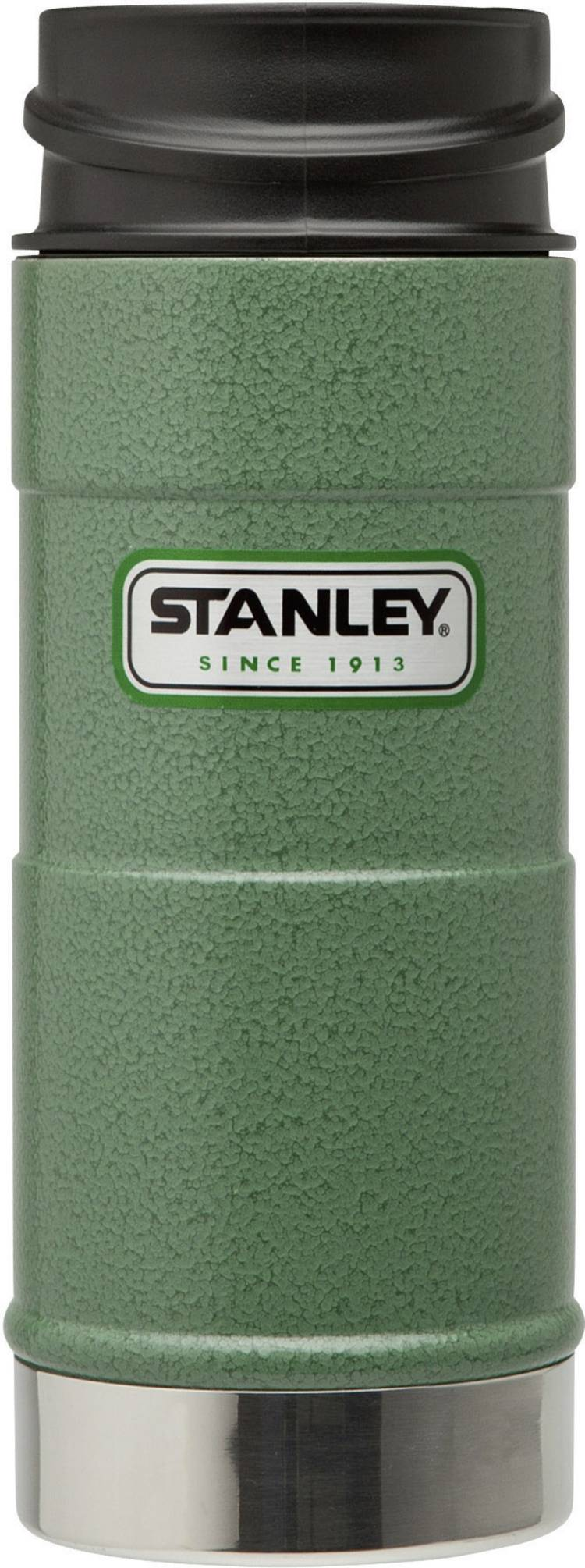Stanley Classic 10-01569-001 Thermosbeker Groen 350 ml