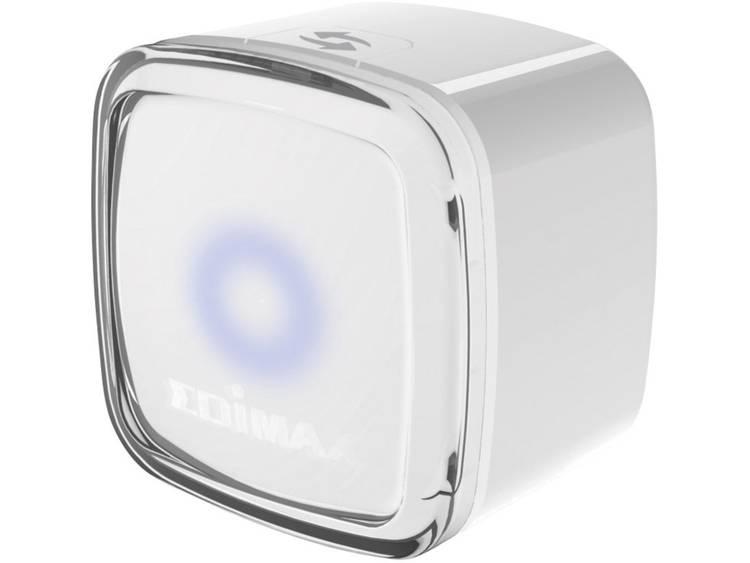 EDIMAX EW-7438RPnAir mit EdiRange-App WiFi versterker 300 Mbit/s 2.4 GHz