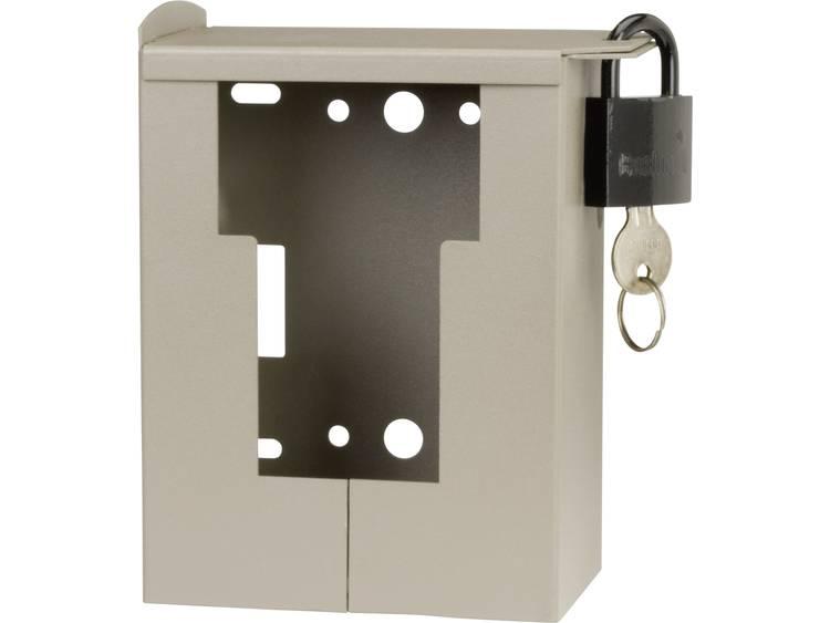 Bushnell Bear Safe (119653C)
