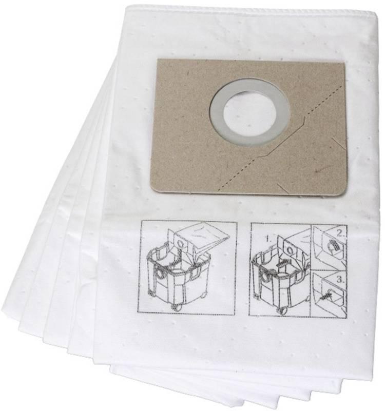 Image of Fein 31345061010 Filterzak Set van 5