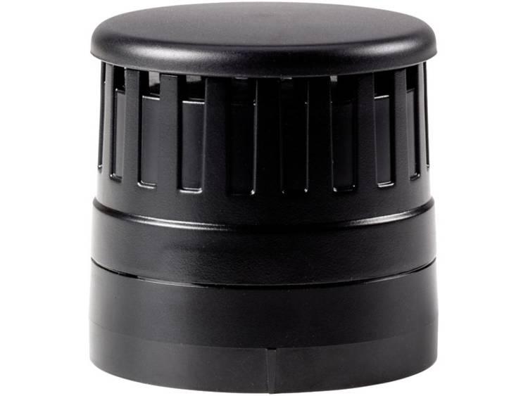 Eaton SL7-AP230-E Sirene Continu geluid 230 V 100 dB