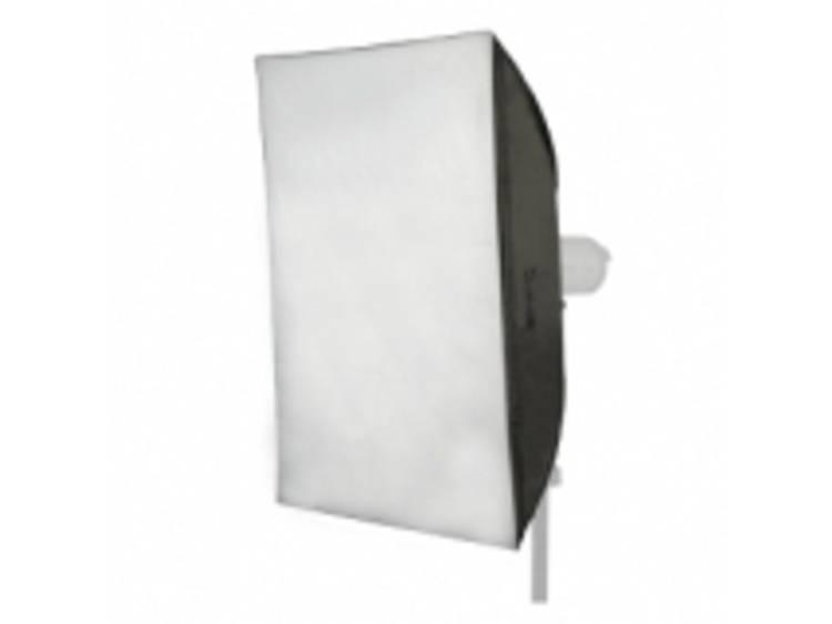 Softbox Walimex Pro für walimex 16015 l x b x h 57 x 60 x 90 cm 1 stuks