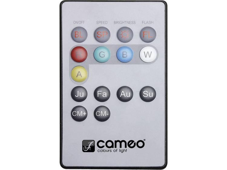 Cameo infrarood afstandsbediening