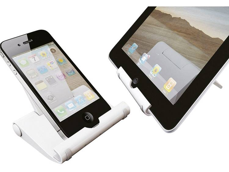 NewStar NS MKIT100 Tablethouder Geschikt voor merk Universeel