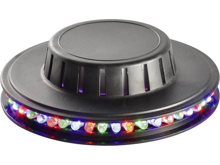 LED-lichteffect Aantal LED's: 48 Renkforce LS1301