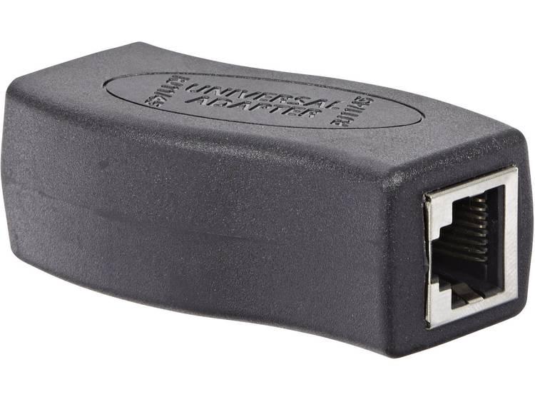 Fluke Networks CIQ-RJA CableIQ RJ45-RJ11 modulaire adapter CIQ-RJA