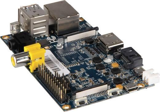 Banana Pi 1 GB zonder besturingssysteem Banana Pi