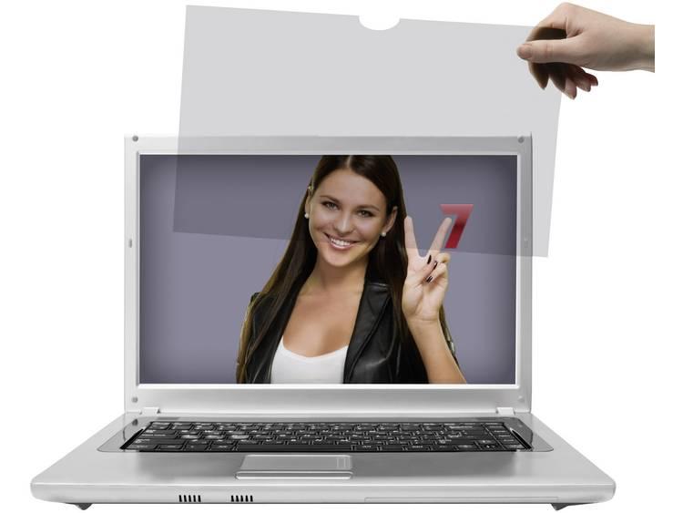 V7 Videoseven PS21.5W9A2-2E Beschermfolie 54.6 cm (21.5 inch) Beeldverhouding: 16:9 PS21.5W9A2-2E Geschikt voor: Monitor, Laptop