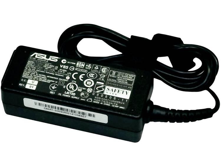Asus Laptop netvoeding 90-XB0FN0PW00050Y 40 W 2.1 A 19 V-DC
