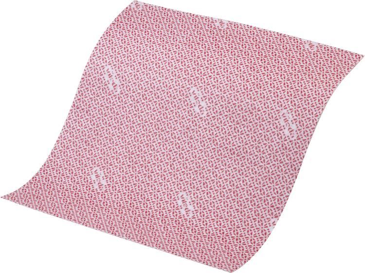 Image of Vaatdoek met 30% microfiber 2-pack 116363