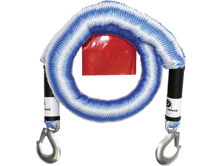 Sleepkabel APA 26131 Stretch matic Tot 2500 kg