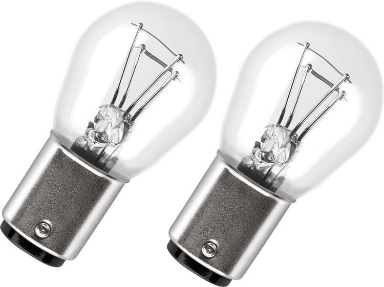 Image of Neolux Signaallamp Standard P21/4W 21/4 W