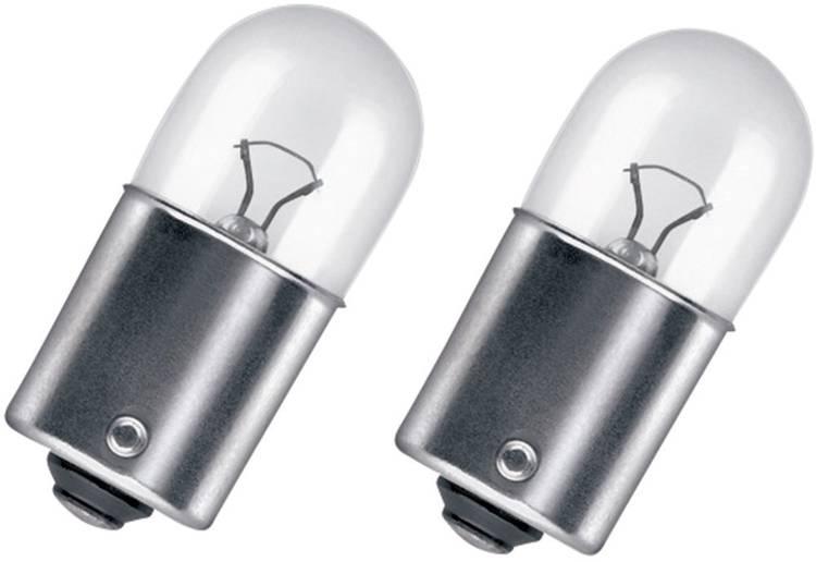 Image of Neolux Signaallamp Standard R10W 10 W