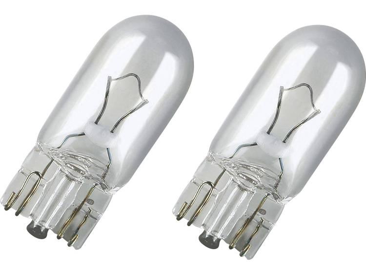 Neolux Signaallamp Standard W5W 5 W