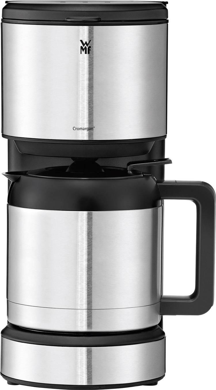 Image of Koffiezetapparaat WMF STELIO Aroma RVS Capaciteit koppen=8 Thermoskan