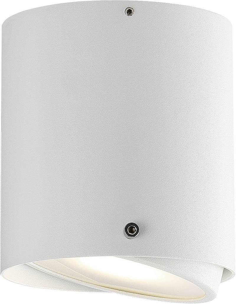 Badkamer Plafond Lamp Hoge Kwaliteit Badkamer Plafondlamp