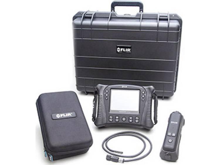 FLIR VS70-1w Endoscoop Sonde-Ø: 8 mm Sondelengte: 100 cm Hoge resolutie, Bestand tegen benzine, Best