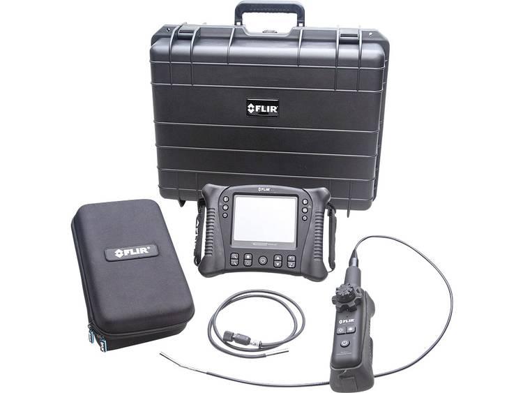 FLIR VS70-Kit-w Endoscoop Sonde-Ø: 6 mm, 8 mm Sondelengte: 100 cm Hoge resolutie, Bestand tegen benz