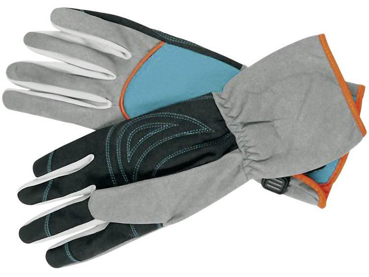 Gardena Struikonderhoud Handschoenen L
