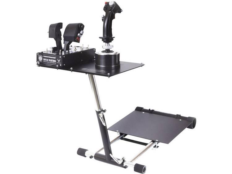 Wheel Stand Pro voor Thrustmaster Hotas Warthog