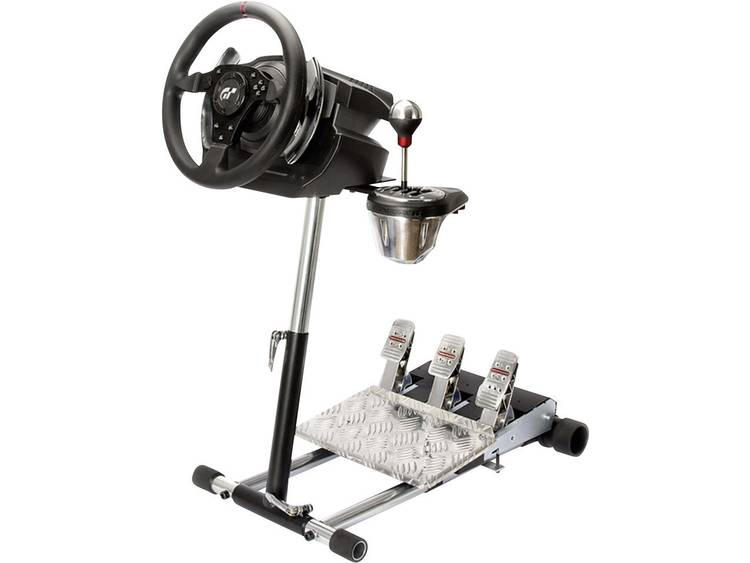 Wheel stand Pro voor Thrustmaster T500RS - Deluxe V2