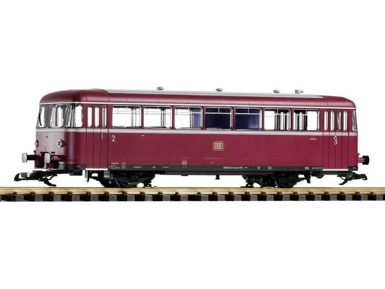 Piko G 37690 G Railbus VS98 bijwagen VS98 bijwagen