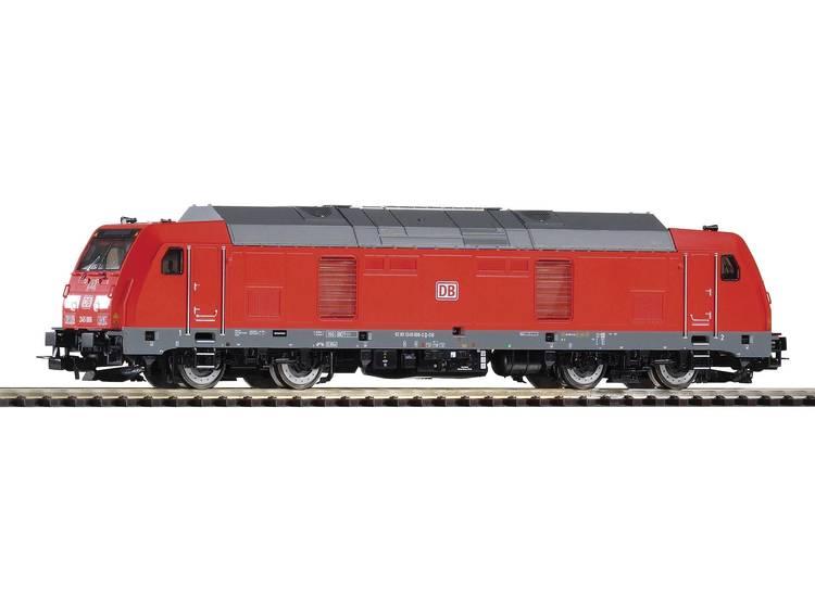 Piko H0 52510 H0 diesellocomotief BR 245 van de DB