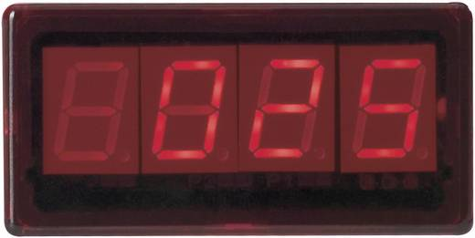 Greisinger GTH2448/1 LED-display GTH 2448/1 NiCr-Ni, type-K