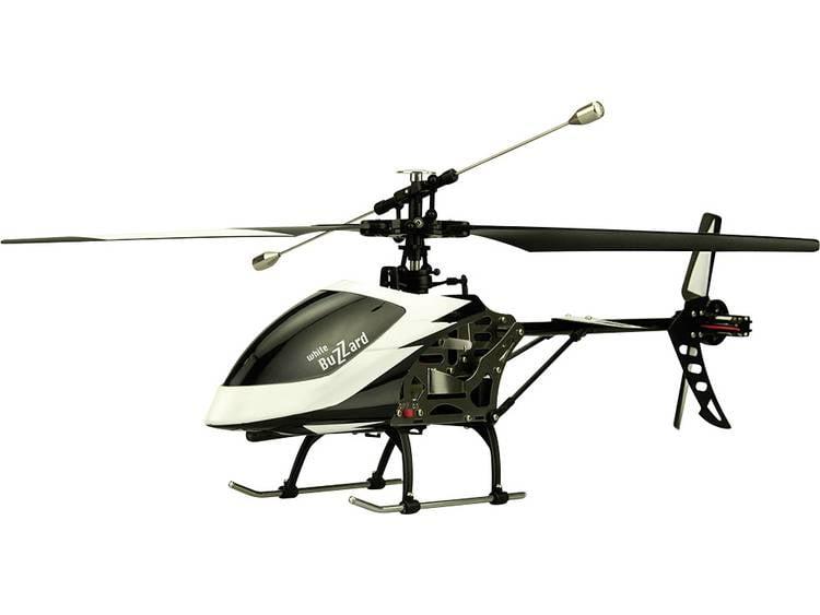 Amewi Buzzard RC helikopter RTF