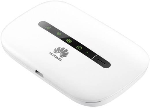 Koelbox Mobicool U26 Thermo-elektrisch 12 V 25 l Energielabel=n.v.t. + Huawei MiFi-router