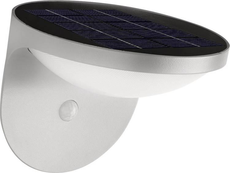 Philips myGarden Dusk Wandlamp Grijs Deluxe