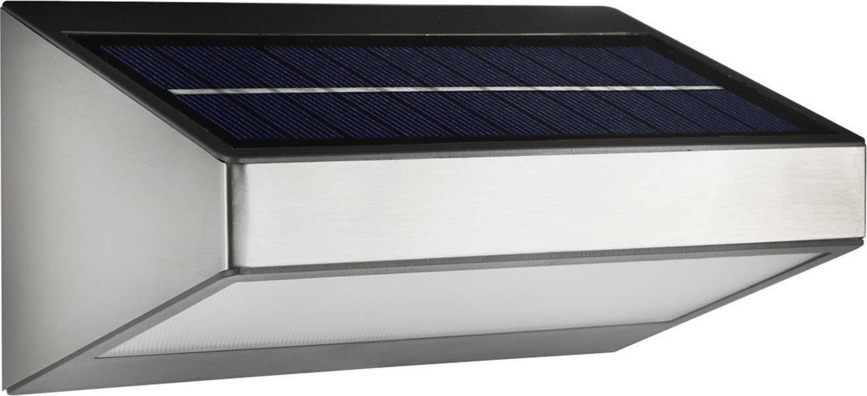 ▷ led solar buitenlamp met sensor kruidvat kopen online