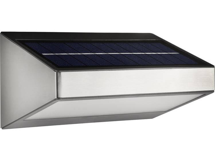 Solar Lampen Tuin : ▷ solar lampen tuin action kopen? online internetwinkel
