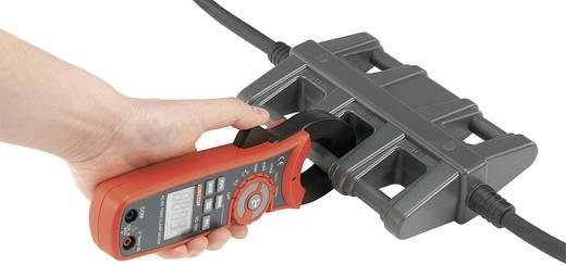 VOLTCRAFT CLA-3L 32 Meetadapter [ CEE-stekker - CEE-koppeling]