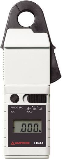Stroomtang, Multimeter Beha Amprobe LH41A AC/DC