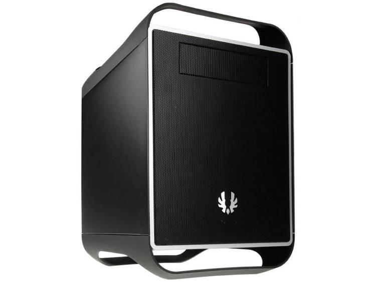 Tower PC-behuizing Bitfenix Prodigy M Micro-ATX Zwart 1 voorgeïnstalleerde ventilator