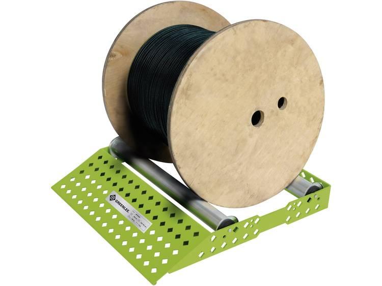 Kabelhaspelafroller 52055383 Klauke 1 stuks