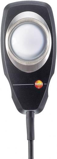 testo Luxfühler 0635 0545 Lux-sensor Geschikt voor (details) Omgevingsluchtmeter Testo 435-2
