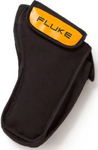 Fluke H6, IR-pistoolholster