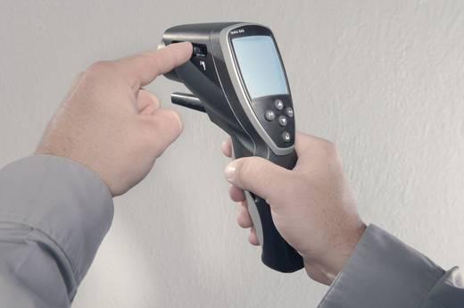 testo 845 Infrarood-thermometer Optiek (thermometer) 75:1 -35 tot +950 °C Contactmeting Kalibratie: Zonder certificaat
