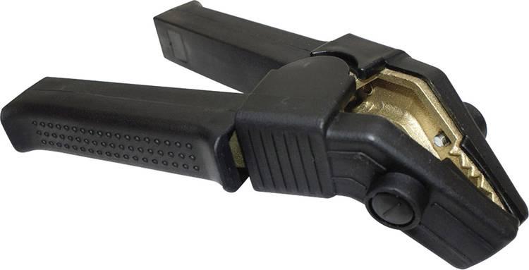Image of APA 29246 Accutang Minpool 1 stuks