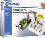 Leerpakket Raspberry Pi