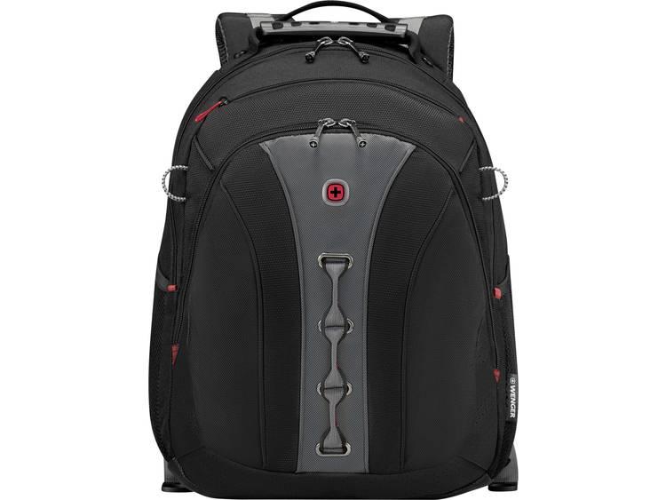 Legacy Backpack 154 Grey