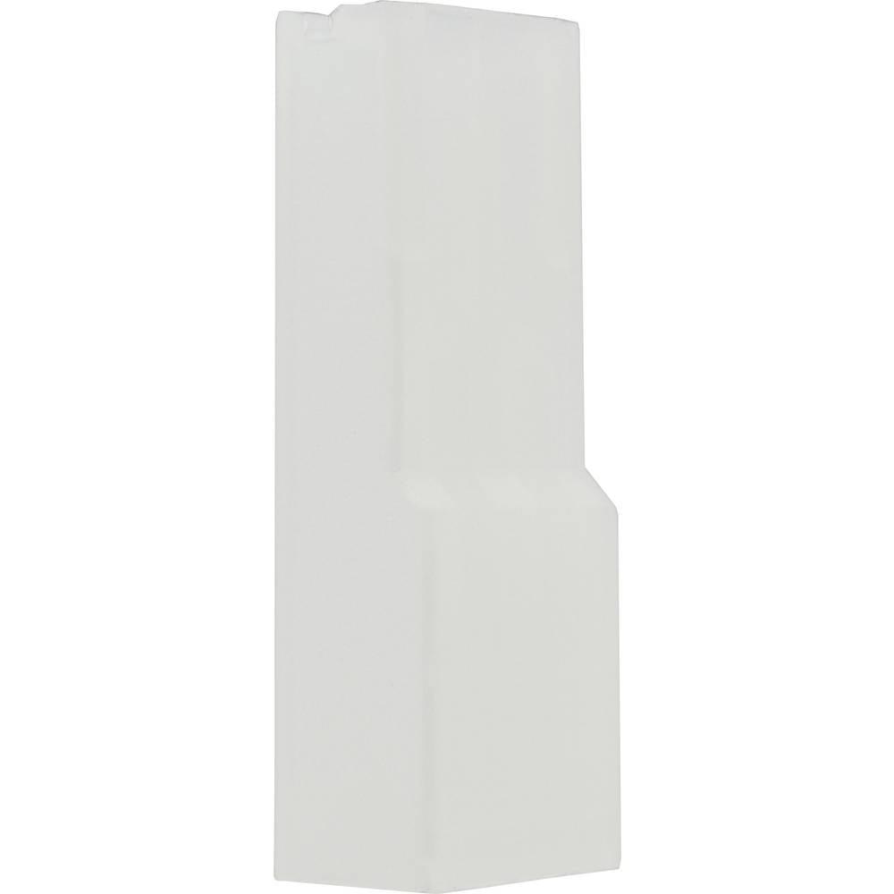 Vogt Verbindungstechnik 3941pa Isolatiehuls Transparant 0.50 mm² 2.50 mm² 1 stuk(s)