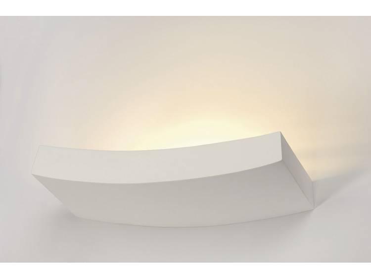 GL 102 CURVE Big White by SLV 148012- 309351