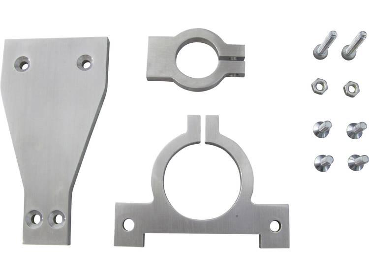 Freeshouder voor 3D-printer Renkforce RF1000 voor Proxxon Micromot Geschikt voor (3D printer): Renkf